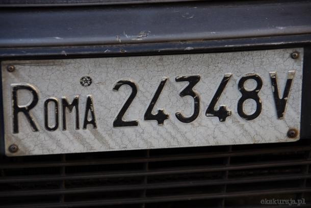roma52