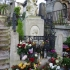 Grób Fryderyka Chopina