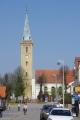 Kościół luterański