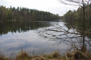 Jezioro Flosek