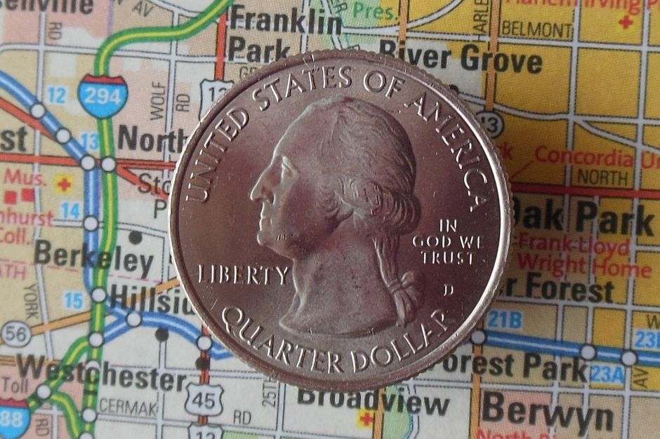 00-obverse-Washington.jpg