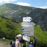 Przełęcz Kondracka
