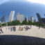 Chicago Downtown <small>[17.05.2012 12:51:49]</small>
