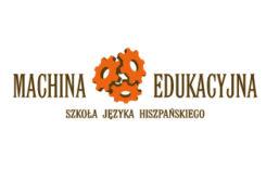 machina_logo