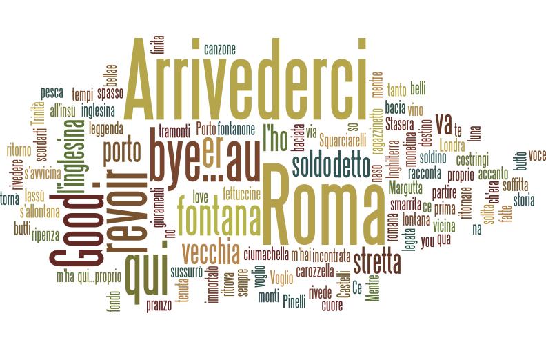 arrivederci_roma