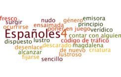espanoles4