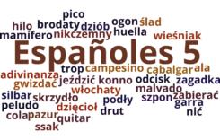 espanoles5