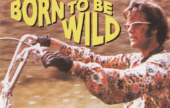 steppenwolf-born-to-be-wild-cd