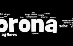 la_llorona1