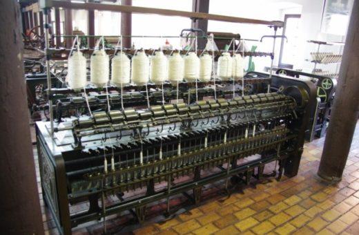 Maszyny-włókiennicze-w-Białej-Fabryce