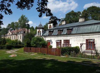 Pałace-w-Nowym-Duninowie