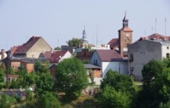 Obrzycko-panorama