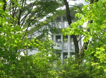 Pensjonaty-Góry-Parkowej