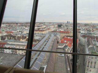 Wiedeńskie-dachy